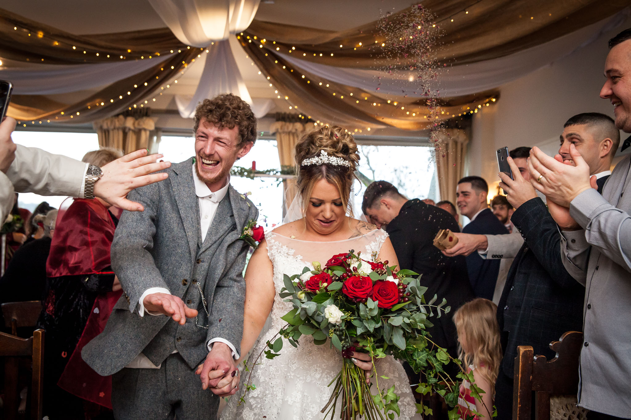 Bryony and Daniel SM-274