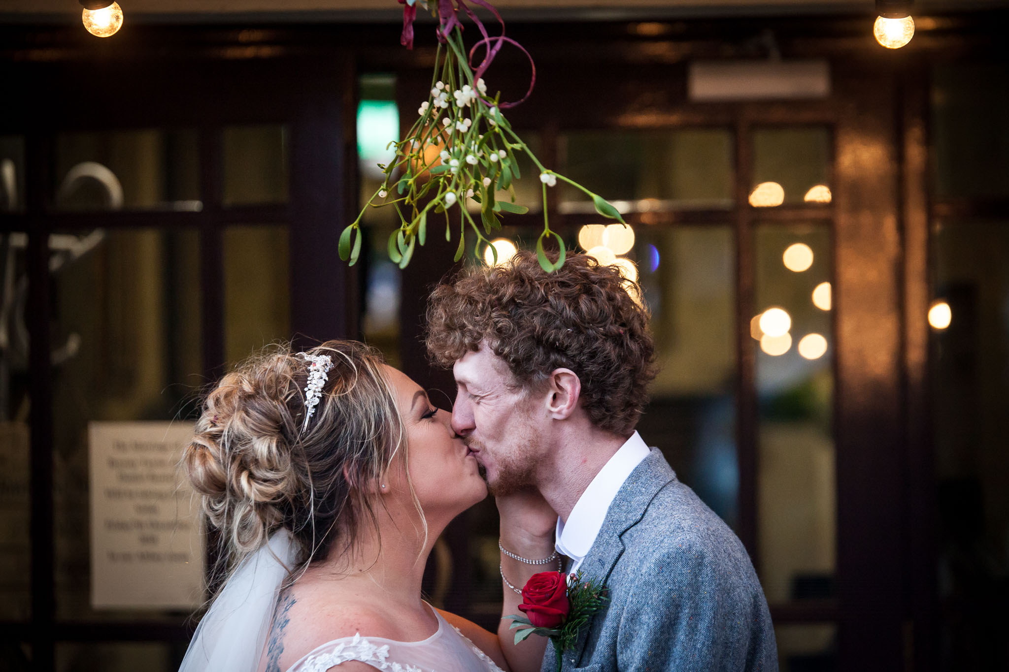 Bryony and Daniel SM-355
