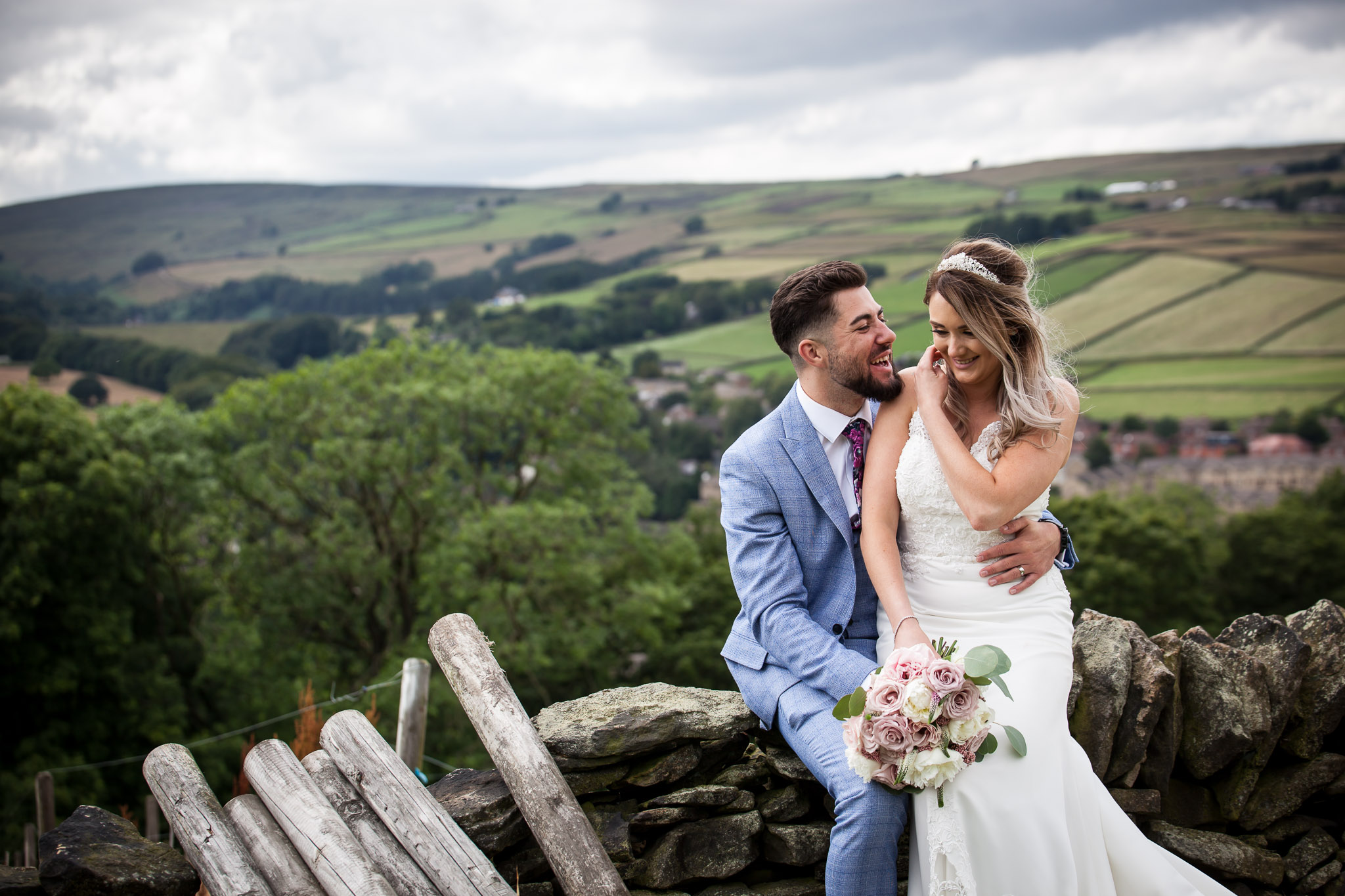 wedding photography holmfirth (46)