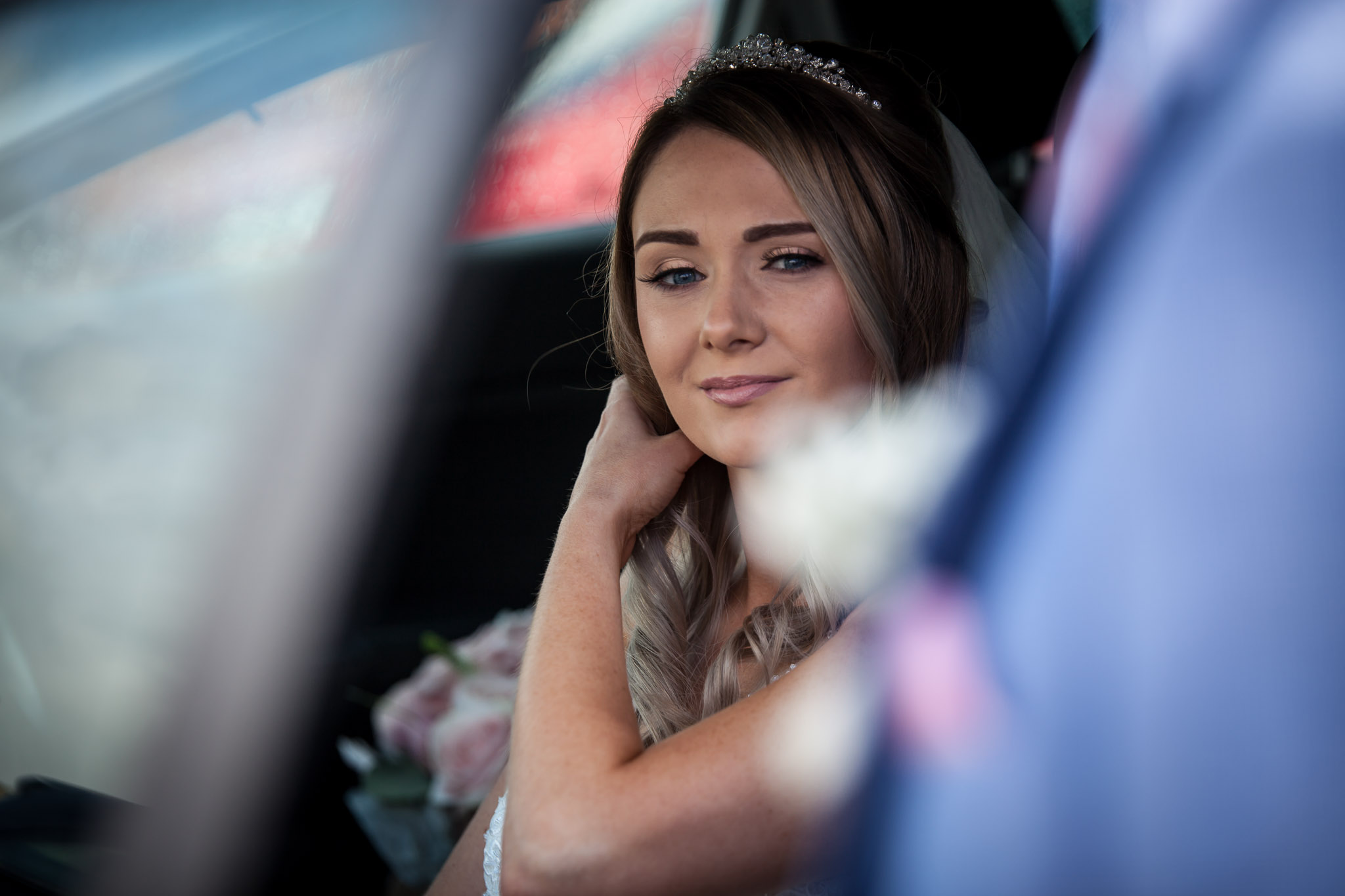 wedding photography holmfirth (7)